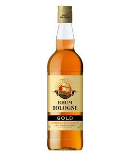 bologne-bold