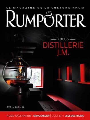 rumporter-2_couv