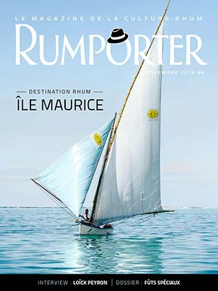 rumporter-4_couv