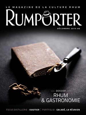 rumporter-6_couv-cut