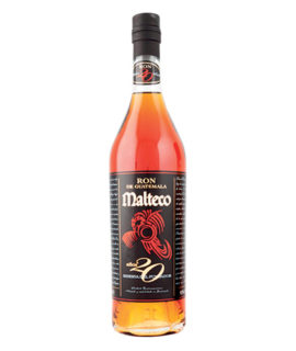 malteco-20ans