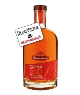 Damoiseau-5-ans