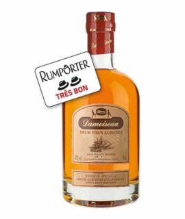 Damoiseau-Reserve-Speciale-4-ans