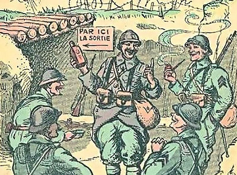 ch-leo-poisusades-premier-rhum-1916B