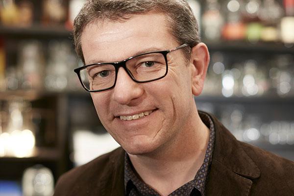 Francois Sommer
