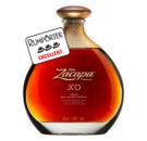 Zacapa-XO