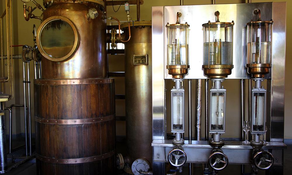 distillerie-chamarel-une