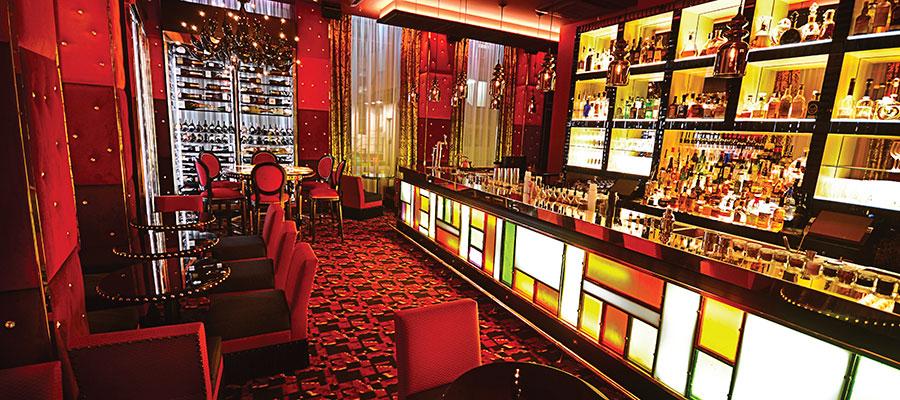 bar-lyon-comptoir-bourse