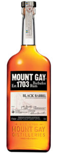 rhum-mount-gay-black-barrel