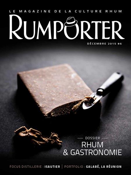 rumporter-6_couv