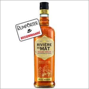 Rivière du Mât Royal Reserve